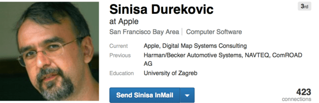 apple-sinisa-durekovic
