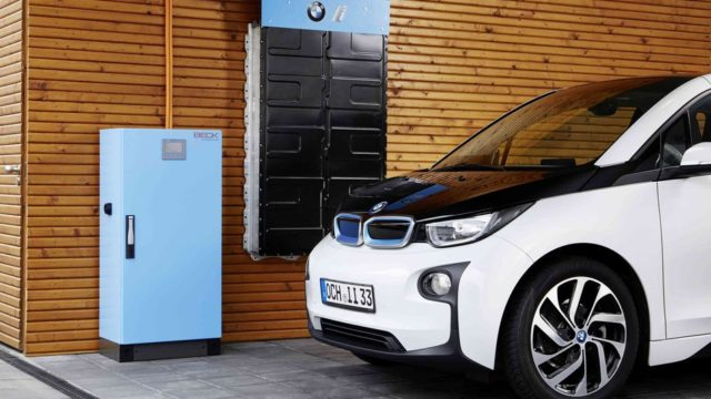 bmw-i3-2nd-life-battery