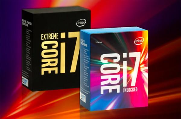 intel-extreme-i7-core
