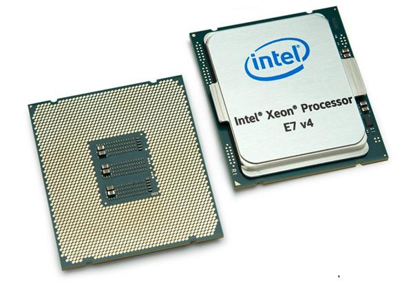 intel-xeon-e7-v4