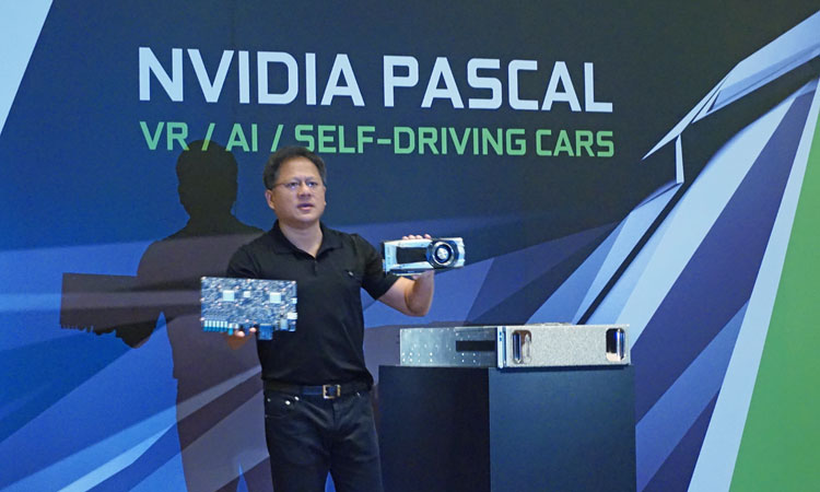 nvidia-vr-ai-selfdriving-car