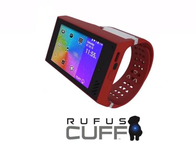rufus-cuff