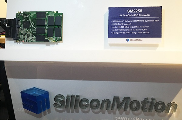 siliconmotion-sm2258