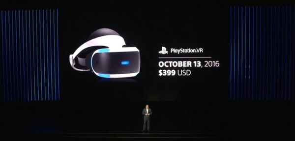 sony-playstation-vr-oct-13-usd399