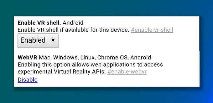 google-chrome-webvr-vr-shell