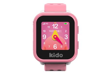 leeco-kido-watch