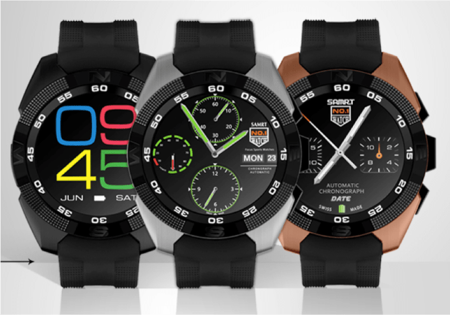 no.1-g5-smartwatch