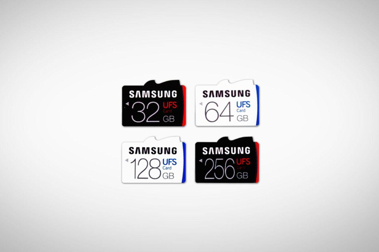 samsung-ufs-micro-sd-card
