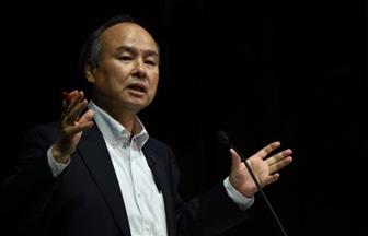 softbank-ceo