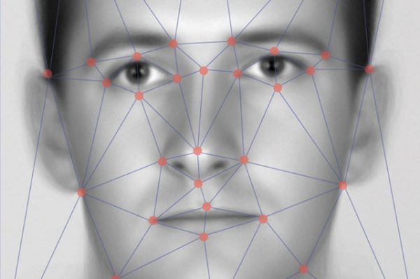 3d-face-model-to-trick-facial-recognition