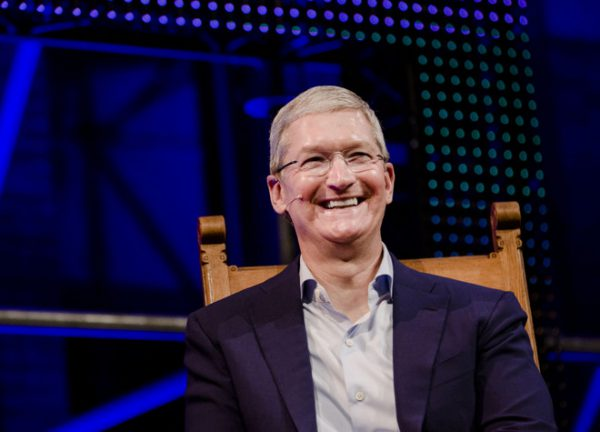 apple-ceo-every-part-of-our-lives