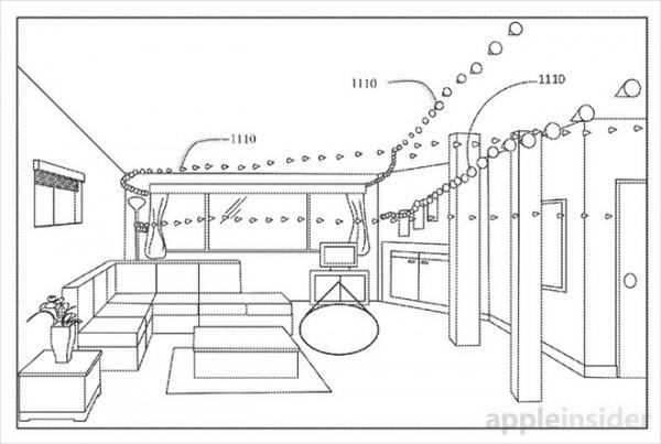 apple-flyby-media-patent