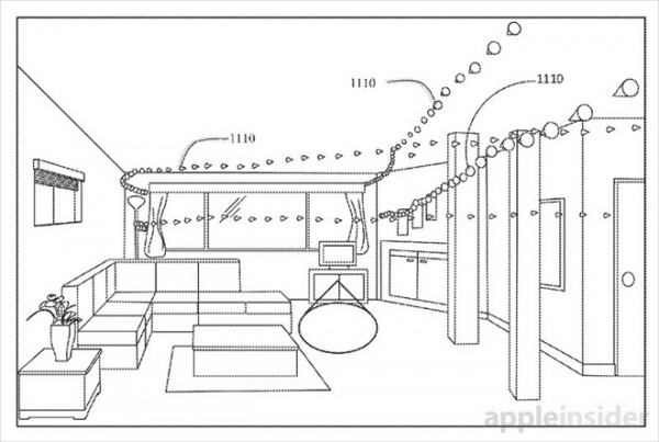 apple-flyby-media-patent