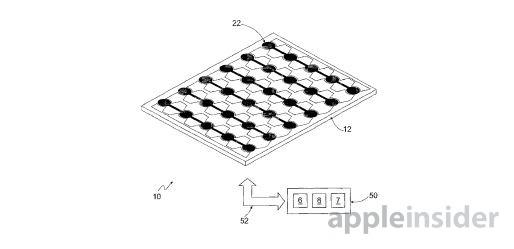 apple-patent-liquidmetal-touch