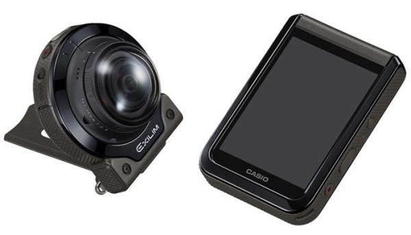 casio-ex-fr200-360-degree-camera