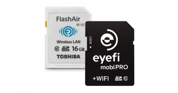eyefi-flashair