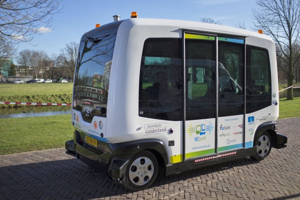 finland-driverless-bus