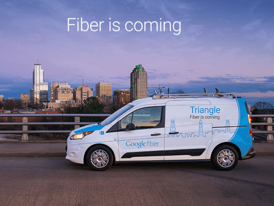 google-fiber-24-cities