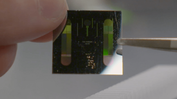 ibm-lab-on-chip