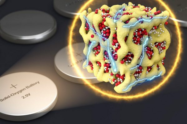 nanolithia-particles-battery
