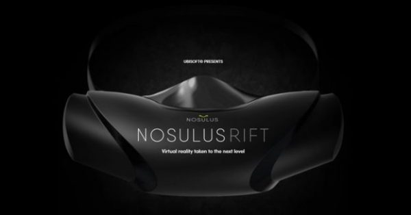 ubisoft-nosulus-rift-system