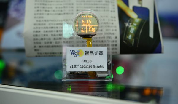 wisechip-transparent-poled