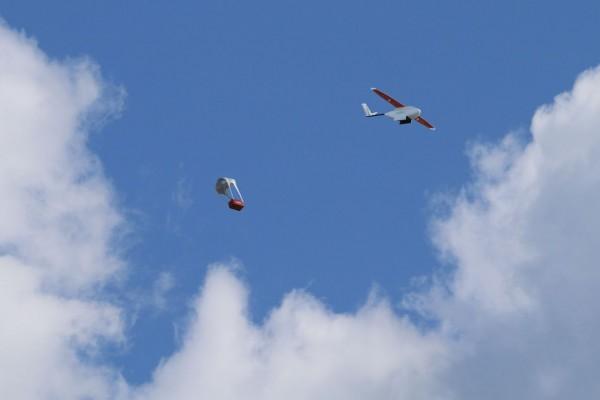 zipline-delivery-drone