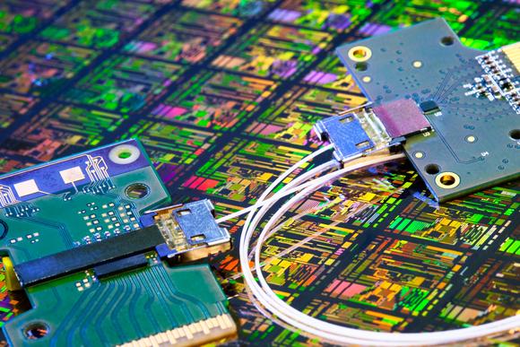 intel-silicon-photonic