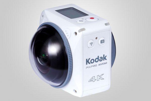 kodak-pixpro-360-4kvr360