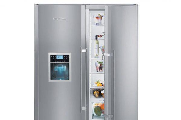 liebherr-microsoft-smart-fridge