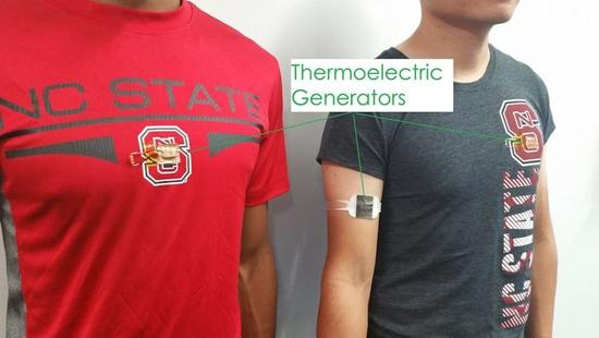 ncstate-thermoelectric-generator