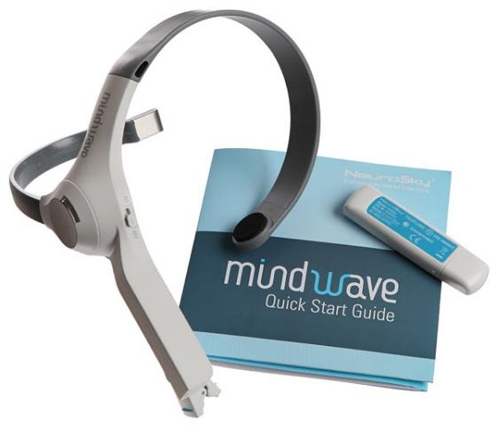 neurosky-mindwave