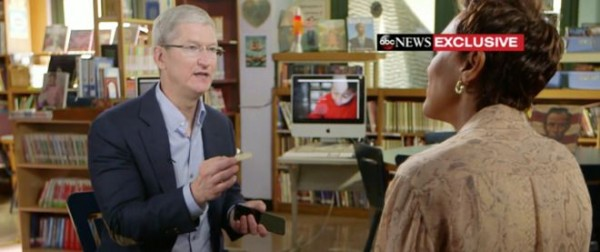timcook-abc-news