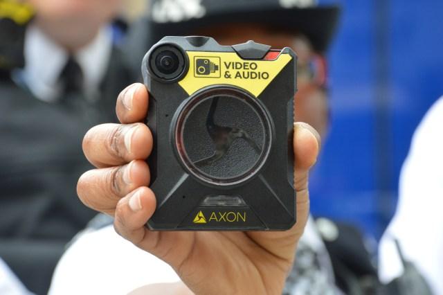 body-cam-police