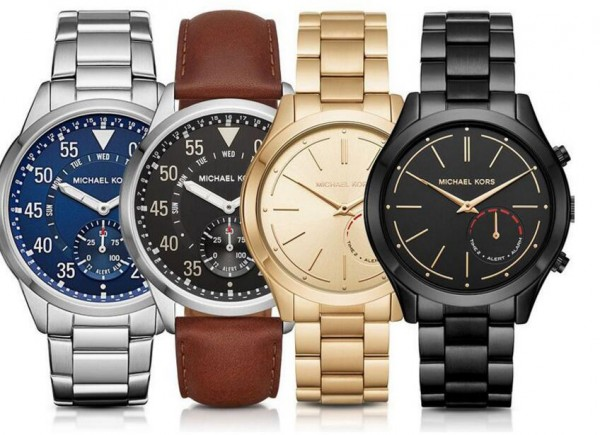 fossil-series-smartwatches