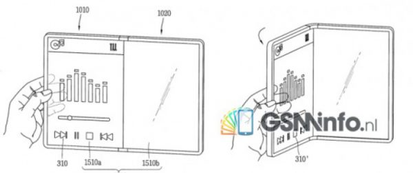 lg-transparent-flexible-display