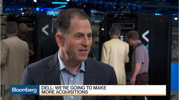 michael-dell-continues-acquisition