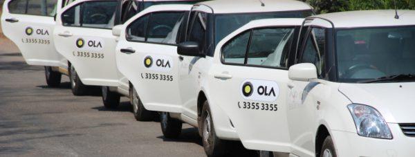 ola-cabs