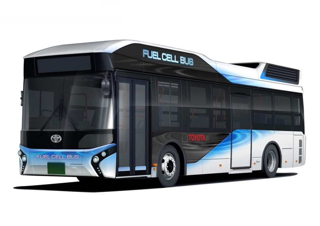 toyota-fc-bus