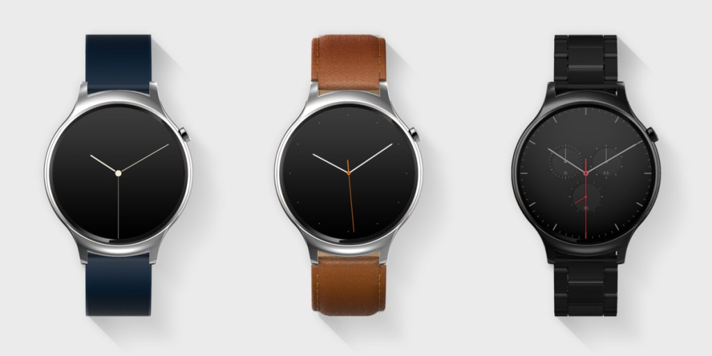 witworks-blink-smartwatch
