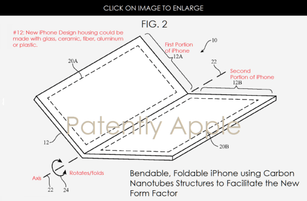 apple-bendable-iphone