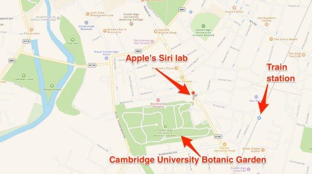 apple-secret-siri-lab-map