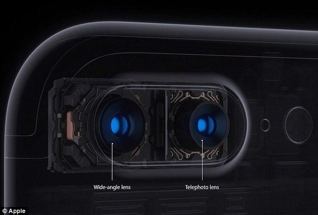 apple-telephoto-lens