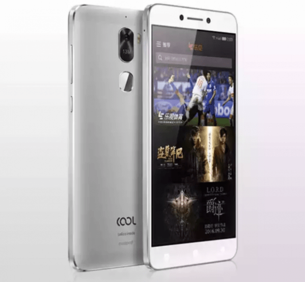 coolpad-cool-1c