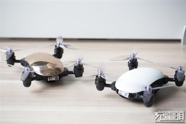 j-me-drone