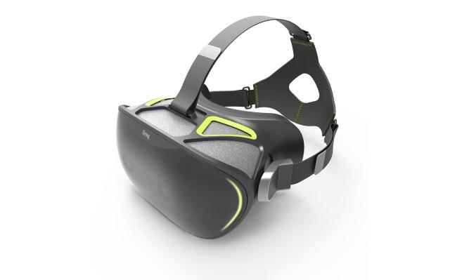 linq-vr-headset