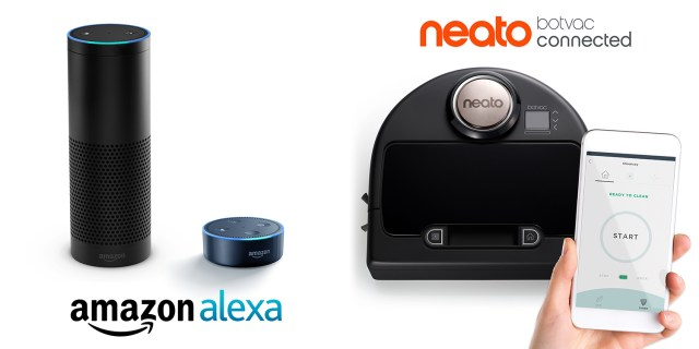 neato-and-amazon-alexa