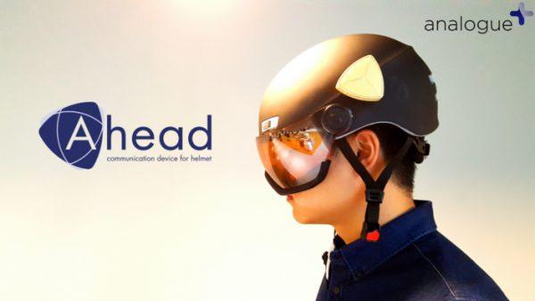 samsung-clab-ahead-helmet