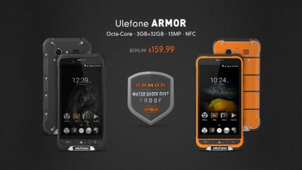 ulefone-armor