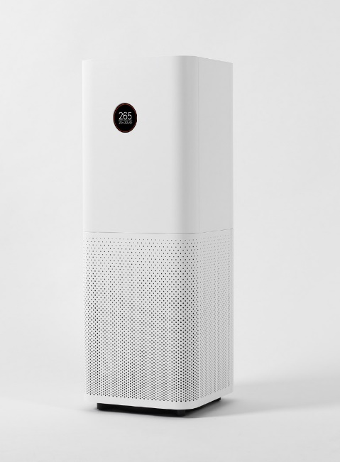 xiaomi-mi-purifier-pro